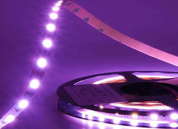 LED SIL-RGB-Flexband. 24V. 14.4W. IP20