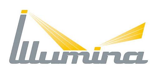 messe_haus_und_wohnen_illumina_logo_195_