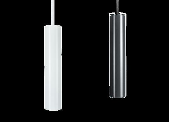 LED Pendulum Slim Tree Anthrazit