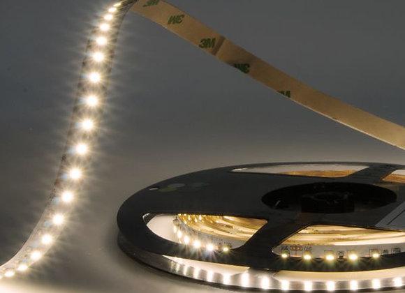 LED SIL840-Flexband. 24V. 9.6W. IP20. neutralweiss