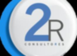 logo2r.png
