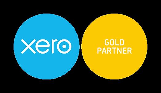 Xero Gold Badge.png