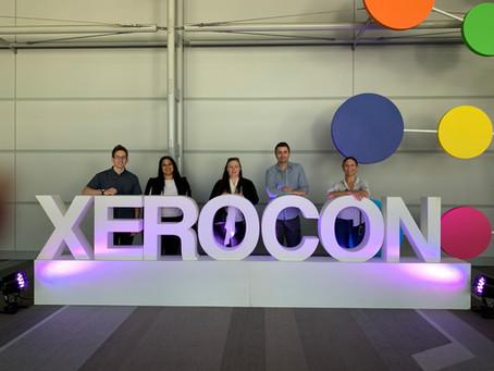 Xerocon 2019