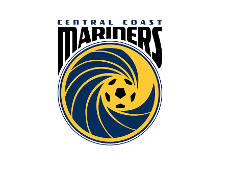 We Are Mariners Sponsors!