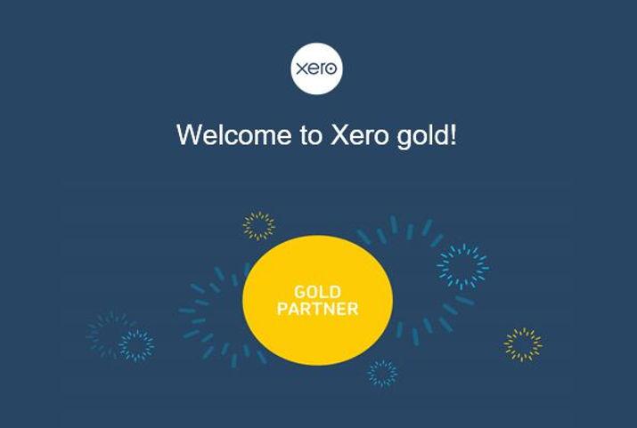 Xero Gold Partner.JPG
