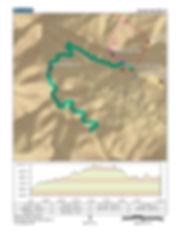 Andrews-Kinsey Trail.jpg