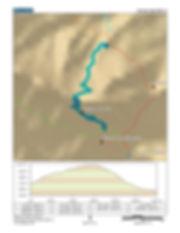 Western Loop Trail.jpg