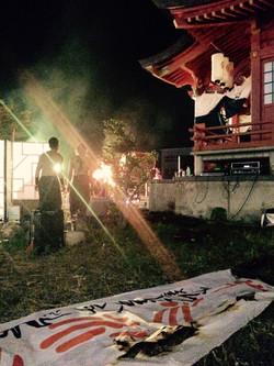 2017Aug水火祭5.jpg