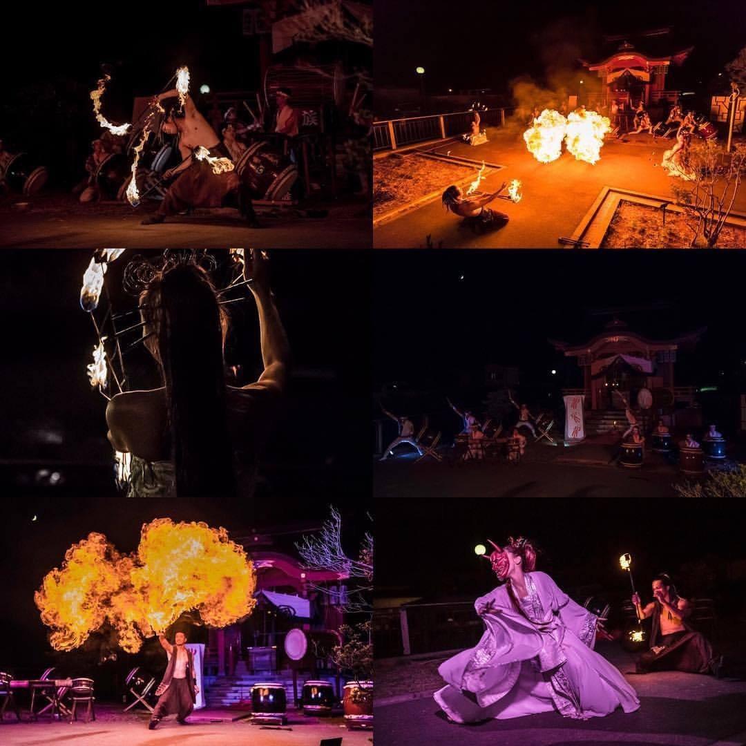 2017Aug水火祭3.jpg