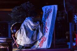 2017Aug水火祭2.jpg