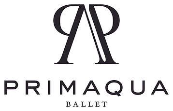 primaqua_logo_mark.jpg