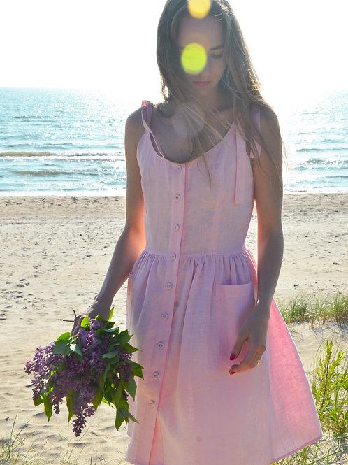"""Suknelė """"Venice"""""""