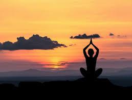 La réalité du Yoga VS les réseaux sociaux