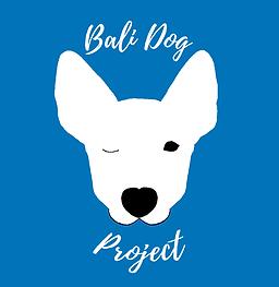 Logo bali dog project_square.png