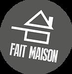 Picto-Fait-Maison.png