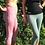 Thumbnail: Legging Capri (pantacourt)