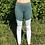 Thumbnail: Legging long tricolor
