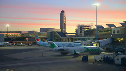 boston-airport-aircrafts_edited.jpg
