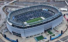 Metlife_stadium_(Aerial_view).jpeg