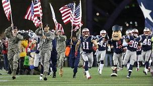Patriots 4.jpeg
