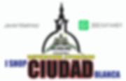 CiudadBlPNG.png