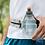 Thumbnail: Botella Rigida Clip 250cc Aonijie.