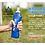 Thumbnail: Soft Flask AONIJIE 500cc