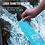 Thumbnail: Vejiga de Hidratacion Aonijie 750cc. (Kids)