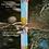 Thumbnail: Vejiga de Hidratación Doble Aonijie. 2L.