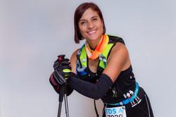Alexandra Gorraiz / Withwind Ver2