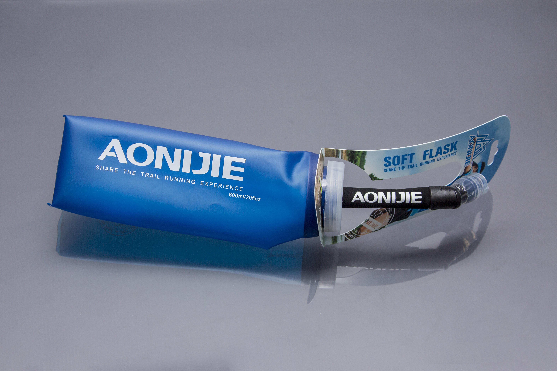 AONIJIE SERIE 1 1
