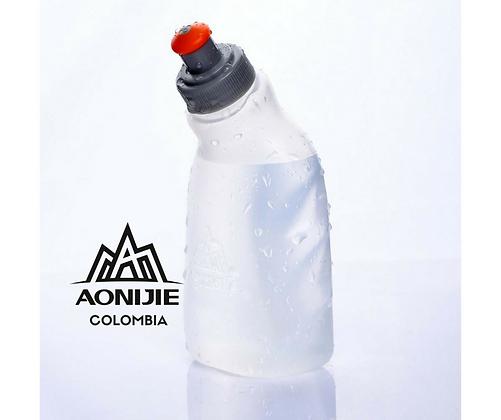 Botella rigida AONIJIE 250cc.