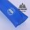 Thumbnail: Soft Flask Straw AONIJIE 600cc.