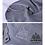 Thumbnail: Gorra multifuncional AONIJIE. Azul.