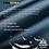 Thumbnail: Chaleco de Hidratacion Aonijie Bold 5L COLORS Cordura®. Amarillo.