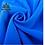 Thumbnail: Toalla de Secado Rapido AONIJIE. 76x36cm. Gris.