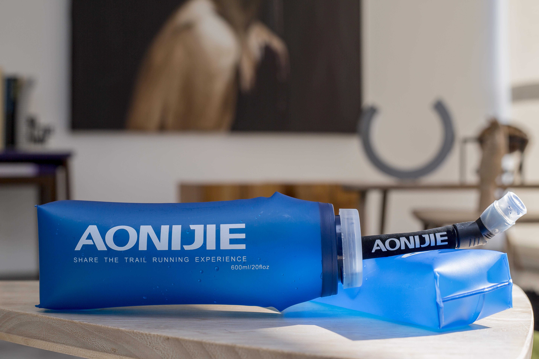 AONIJIE SERIE 1 23