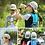 Thumbnail: Gorra Training Aonijie Joy.