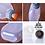 Thumbnail: Botella rigida AONIJIE 250cc.