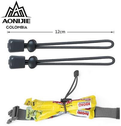 Cuerda elastica para Gel AONIJIE.