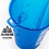 Thumbnail: Vaso Deportivo Plegable AONIJIE 200ml. Azul.
