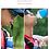 Thumbnail: Soft Flask Aonijie 450cc