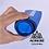Thumbnail: Soft Flask Straw AONIJIE 350cc