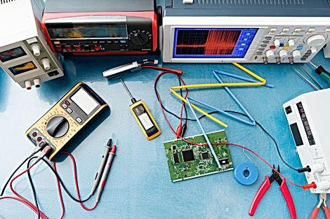 Electronic-Test-Equipment-Calibration.jp