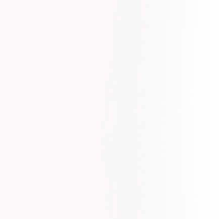 white-fade-fromleft-500x500.png