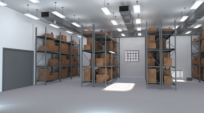 warehouse-mapping-locations_orig.jpg