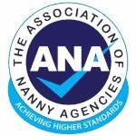The benefits of belonging to an association      ( For Nanny Agencies)