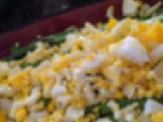 Asparagus with crumbled egg.jpg