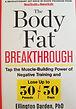 The Body Fat Breakthrough Cover.jpg