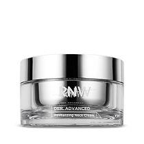 DER. ADVANCED Revitalizing Neck Cream.jpg